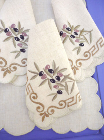 Handmade Traditional Embroidery Online