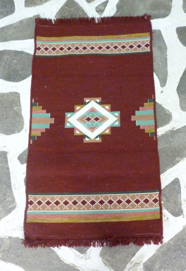Buy Handmade Rugs Online