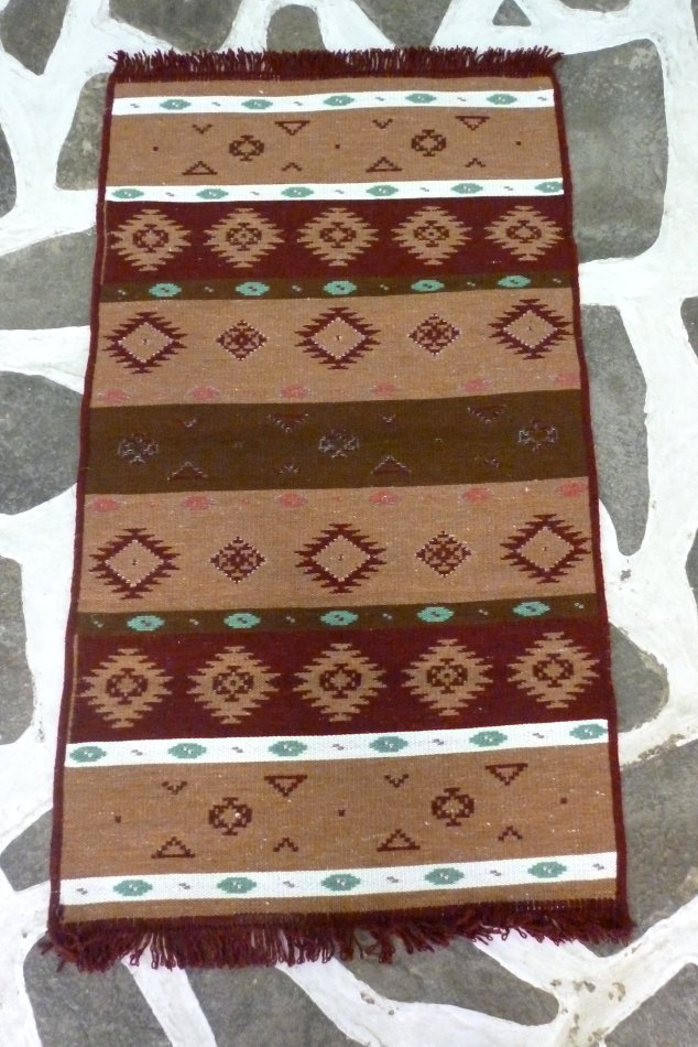 Cotton Rugs for Sale